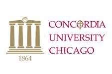 Thesis Dissertation Template - Graduate College - Graduate