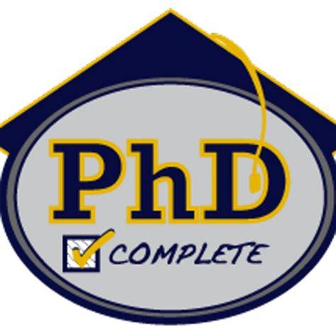 Thesis and Dissertation Calendar Graduate College
