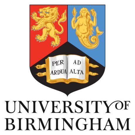 Dissertation masters UK college